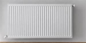 Radiateur Plinthe Castorama : chauffage electrique a inertie chauffage climatisation ~ Premium-room.com Idées de Décoration