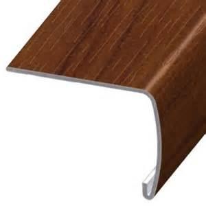 versaedge stair nose 94 inch karndean orbis wp516 onflooring