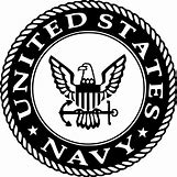 Official Navy Logo   1800 x 1800 png 453kB
