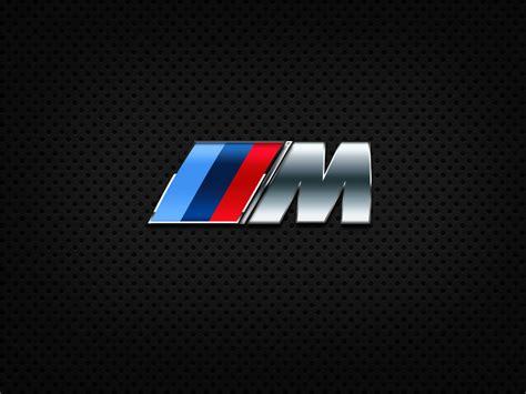 logo bmw m dribbble recreating the bmw m series logo by ryan coughlin