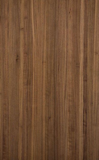 Leeuwenburgh Fineer  Selection Veneer Texture Oak