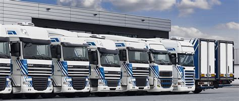 paccar truck parts paccar parts fleet services daf corporate