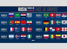 Faltan 81 días para el mundial de Rusia Sin Mordaza