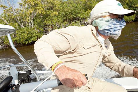 fishing guide alive hranek matthew garden gun gardenandgun