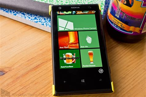 top apps for windows phone windows central