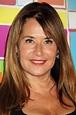 Lorraine Bracco Profile
