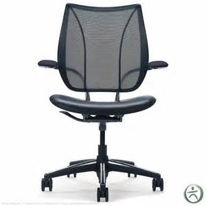 Humanscale Chairs India human scale chair goenoeng