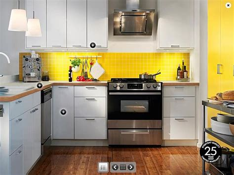 And Yellow Kitchen Ideas by Yellow Kitchen Inspiration Ideas