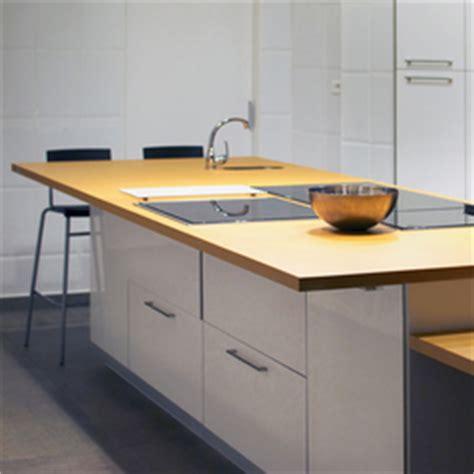 kitchen island on k 220 chen hochwertige designer k 220 chen architonic 5117