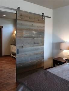 asalt kokios durys populiarios 2013 metais With barnwood door ideas