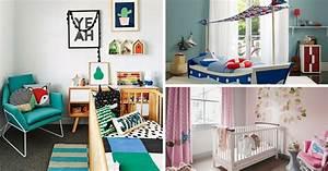 7 Amazing Ways to Decorate Your Kids Bedroom ...
