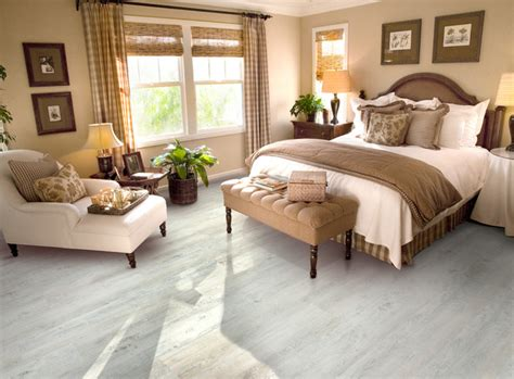 linoleum flooring in bedroom moduleo bedrooms traditional vinyl flooring other metro by moduleo uk