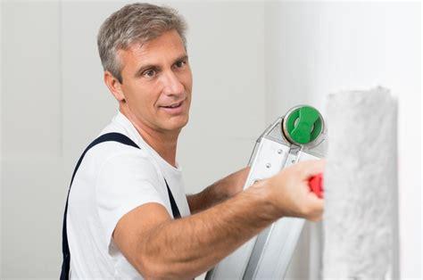 d 233 couvrez la peinture isolante thermique habitatpresto