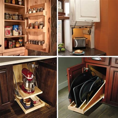 kitchen cabinet fittings accessories wtop 5 kitchen cabinet accessories that can make the 5404