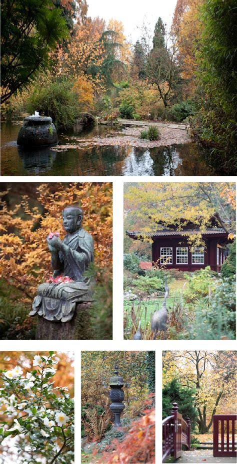 Japanischer Garten Leverkusen Winter by Gartenblick Gartenfotografie Japanische Garten Leverkusen