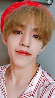 Seungcheol ♡ #Seventeen   Amor de mi vida, Babo, Oppas