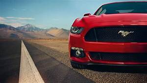 2017 Ford Mustang Shelby GT500 Pictures, Specs, Review ...