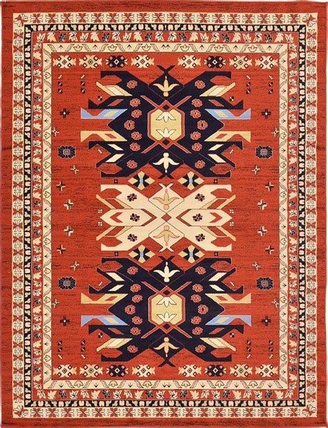 Discount Rugs by Best 20 Discount Area Rugs Ideas On West Elm