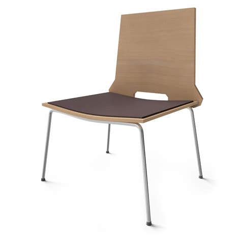 table ronde avec chaise fritz chair ikea with table chaises ikea