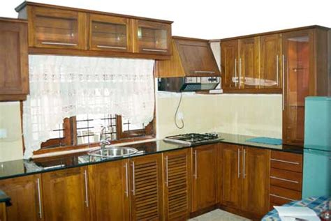 Pantry Cupboard Design by Pantry Cupboards Manufacturer In Colombo Sri Lanka By