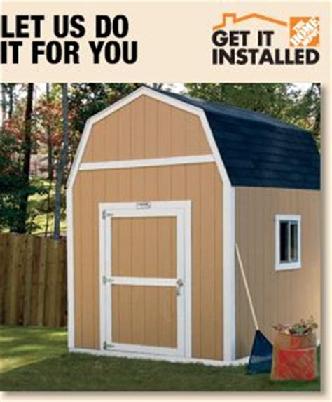 Home Depot Sheds Sale by Home Depot Sheds For Sale Search Goat Home
