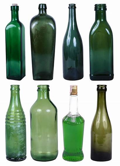 Bottle Glass Clipart Bottles Wine Clipground Champagne