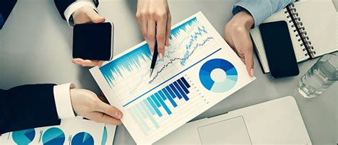 For Finance Professional by Finance Career Overview Financial Analyst And Manager