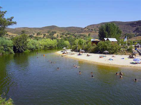 Alcoutim Secret Tips You Should Know Algarvetips