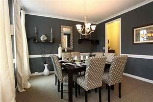 in style dining room paint color ideas design and With dining room paint color ideas