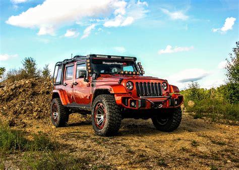jeep mud rugged ridge custom jeep wrangler review mud covered