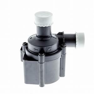 Pompe à Eau électrique : pompe eau lectrique malossi pi ces moteur sur la b canerie ~ Medecine-chirurgie-esthetiques.com Avis de Voitures