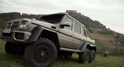 video mercedes classe    roues sur motorlegend
