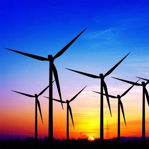 Вертикальные ветрогенераторы . Тепло и энергия для Вас
