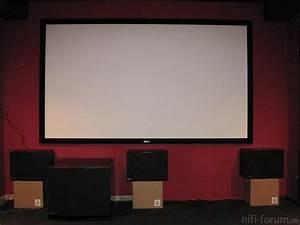 Lautsprecher Volumen Berechnen : teufel theater 8 thx ultra 2 vs system 5 thx select 2 lautsprecher hifi forum seite 2 ~ Themetempest.com Abrechnung