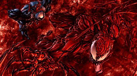 Carnificina Vai Estar No Filme Do Venom