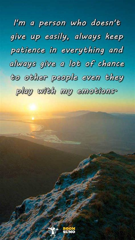 Inspirational life Quotes and love sayings Who doesn't ...