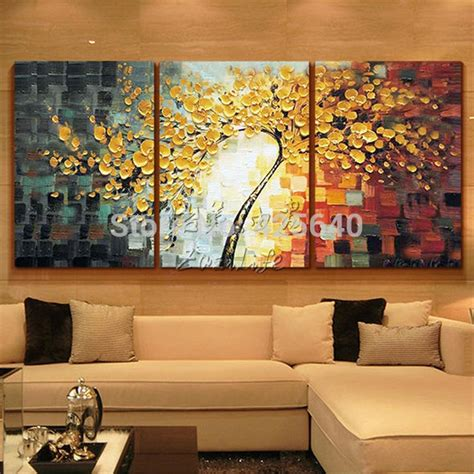2018 Latest 3 Piece Abstract Wall Art  Wall Art Ideas. Lamp Tables For Living Room. Tall Dining Room Table. Country Rooster Kitchen Decor. Discount Living Room Sets. Patio Mate Screen Room. Quatrefoil Decor. Decorating Vases. Room To Go Living Room Set