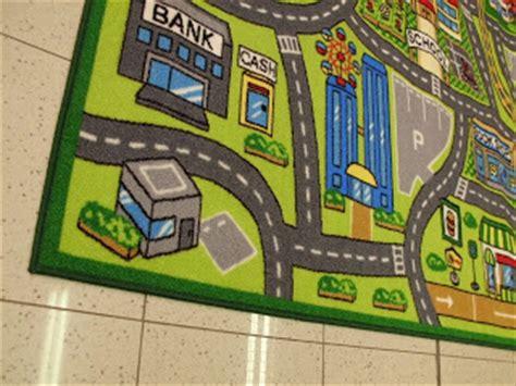 tappeti per auto prezzi tappeti bimbo tappeti e prodotti tessili pagina 2