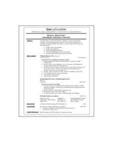 sle resumes for beginning actors sle beginner resume acting resume sle pdf sle of acting resume entry level dental