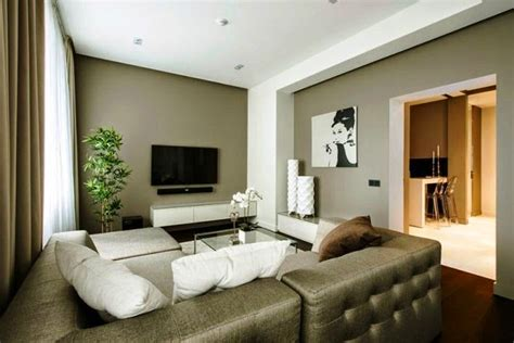 colors for interior walls in homes interior wall painting colors