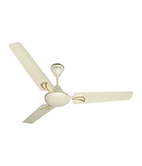 where can i buy a fan where can i buy ceiling fans gulf coast luna fan 52