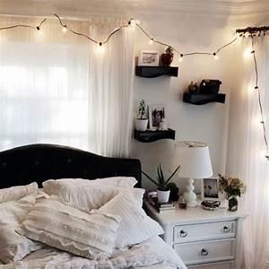 teenage girl rooms | Tumblr