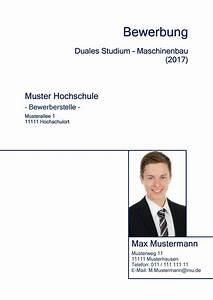 Duales Studium Handel : deckblatt in der bewerbung ber 100 kostenlose muster vorlagen ~ Watch28wear.com Haus und Dekorationen