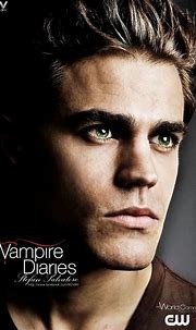 Pin by Lura Clayton on Vampire Diaries #1 /The Originals ...