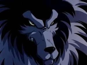 Image - Jon Talbain (OVA).png | Darkstalkopedia | Fandom ...