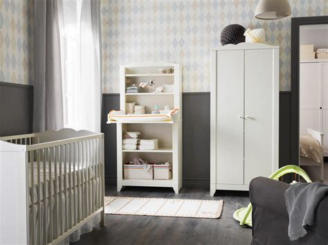 chambre de bébé ikea children 39 s furniture ideas ikea