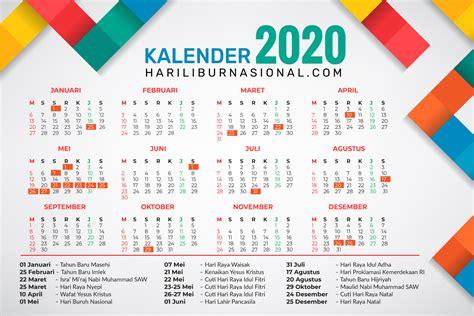 kalender hari libur nasional  hari libur nasional