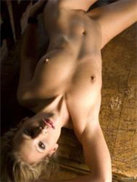 Mila kunis sexvideo