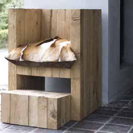 Wohnideen Aus Holz by Wohnideen Aus Holz