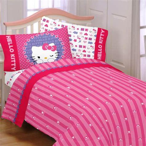 Hello Bedroom Decor At Walmart by 20 Hello Bedroom Decor Ideas To Make Your Bedroom